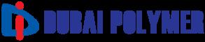 Dubai Polymer